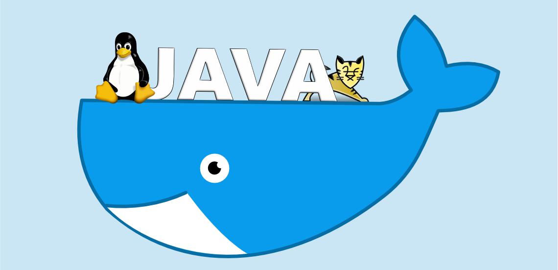 Docker Image brainchild/ltj in Version 17.8.8 veröffentlicht
