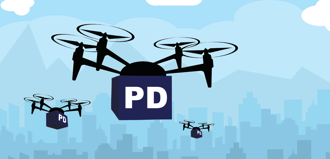Docker Image brainchild/packagedrone in Version 17.0140.8 veröffentlicht
